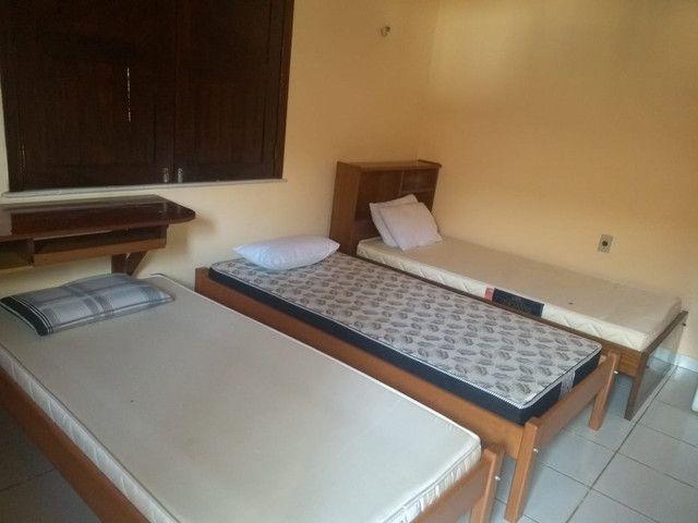 Casa alter do chão Pará
