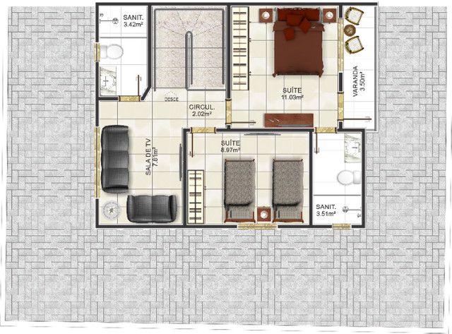 Sua Casa Nova em Poções - Foto 8