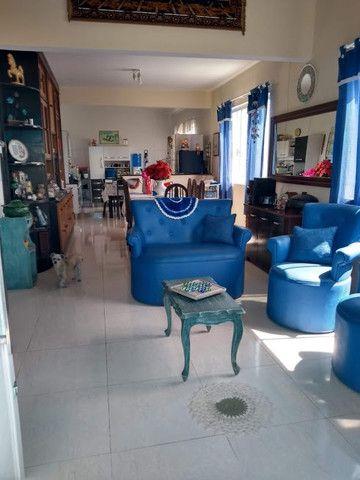 Casa 3 Dormitórios Na Avenida Do Ninho Verde 1 - Foto 2