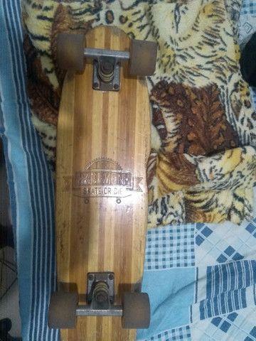 Long board - Foto 2