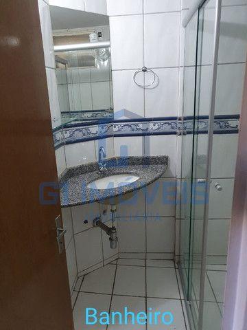 Apartamento 3 quartos, Residencial Panorama Parque! - Foto 6