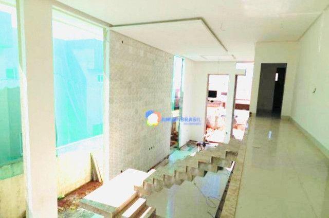 Sobrado - Condomínio Portal do Sol Green - Foto 7