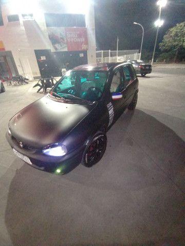 Corsa Hatch 96 - Foto 5