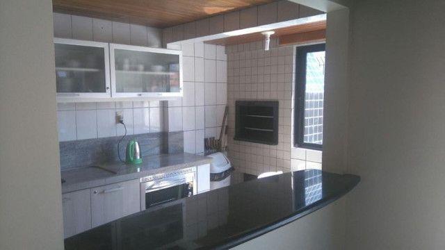 AP1750 Apartamento com 3 dormitórios, 92 m² por R$ 490.000 - Balneário - Florianópolis/SC - Foto 12