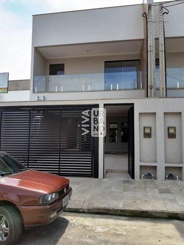 Viva Urbano Imóveis - Casa no Aero Clube - CA00024 - Foto 2