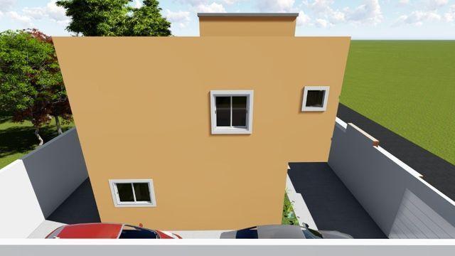 Sua Casa Nova em Poções - Foto 5