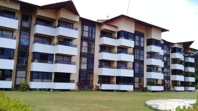 Apartamento em hotel gavoa - Foto 15