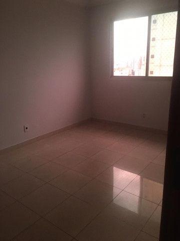 Vendo apartamento Setor Bela Vista, 2 quartos, 230mil lindo vista panoramica - Foto 12