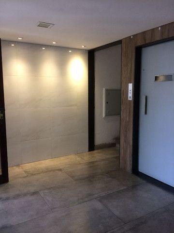 Apartamento na Imbiribeira, com 02 quartos/dependência, no último andar e muito ventilado - Foto 10