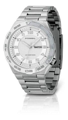 Relógio fossil am-4230m
