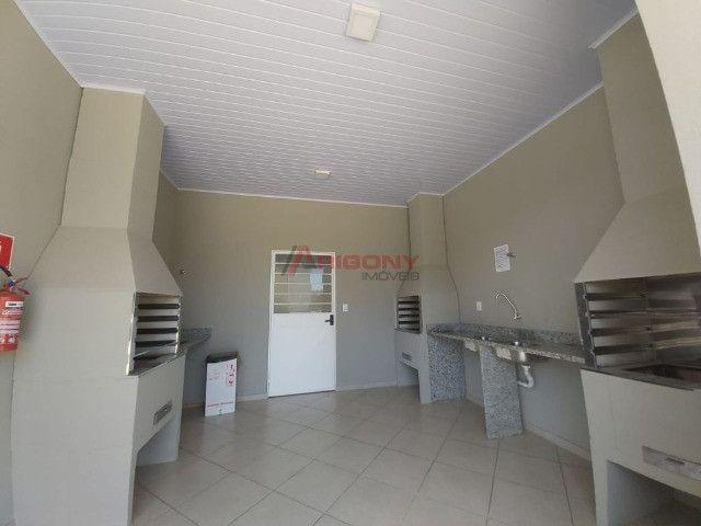 Vende - apartamento Mobiliado - Foto 11
