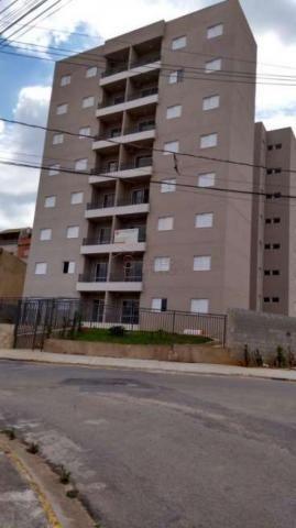 Apartamento para alugar com 2 dormitórios cod:L12465 - Foto 14