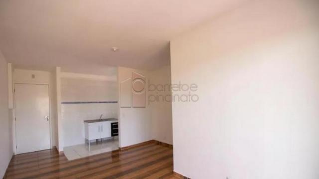 Apartamento para alugar com 2 dormitórios cod:L12465 - Foto 2