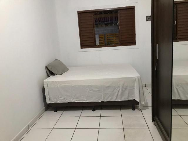 ÓTIMA OPORTUNIDADE - Cassa de 3 quartos, sendo 1 suíte - AGENDE SUA VISITA - Foto 14