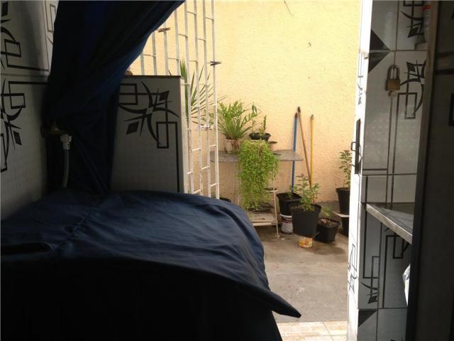 Apartamento à venda, 71 m² por R$ 185.000,00 - Vila União - Fortaleza/CE - Foto 11