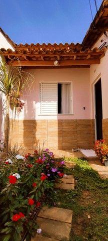 Casa no Maria Eugênia ótima localização - Foto 11