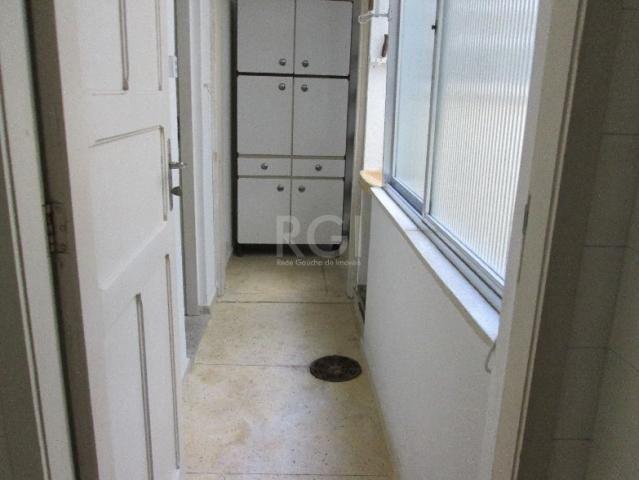 Apartamento à venda com 2 dormitórios em Sao sebastiao, Porto alegre cod:HM181 - Foto 6