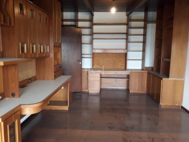 Apartamento à venda com 2 dormitórios em Rio branco, Porto alegre cod:PJ6199 - Foto 14