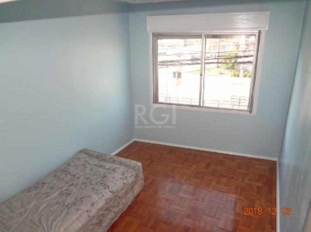 Apartamento à venda com 3 dormitórios em Vila ipiranga, Porto alegre cod:HM126 - Foto 6