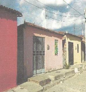 Cj Hab Wilson Moreira Saraiva - Oportunidade Caixa em EXU - PE | Tipo: Casa | Negociação:  - Foto 2