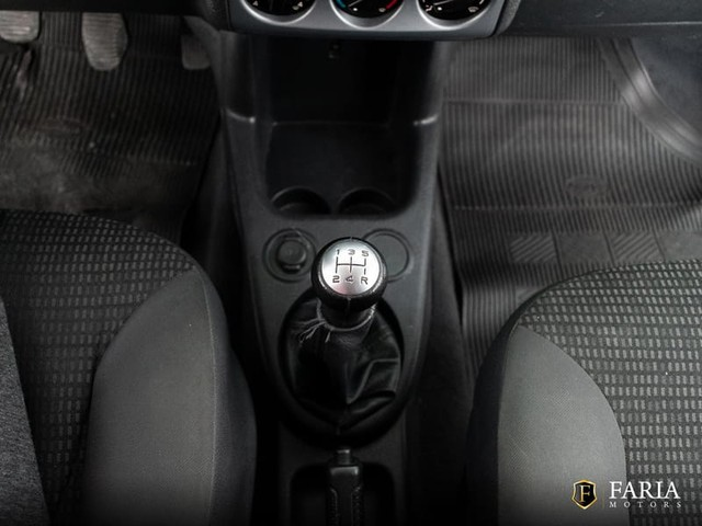 Peugeot PARTNER FURGAO - Foto 10