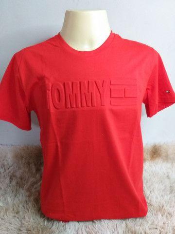 Bermudas e Camisetas ? Masculina  - Foto 2