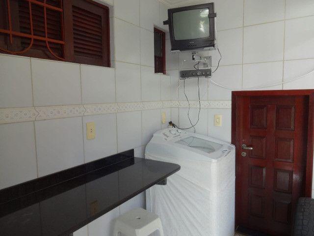 Duplex 4 quartos Mobiliado - Foto 11