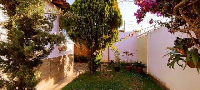 Casa no Maria Eugênia ótima localização - Foto 13