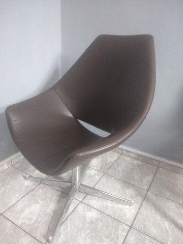 Cadeira decorativa - Foto 3