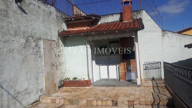 Casa linear a venda no bairro Jardim Belvedere - Foto 14
