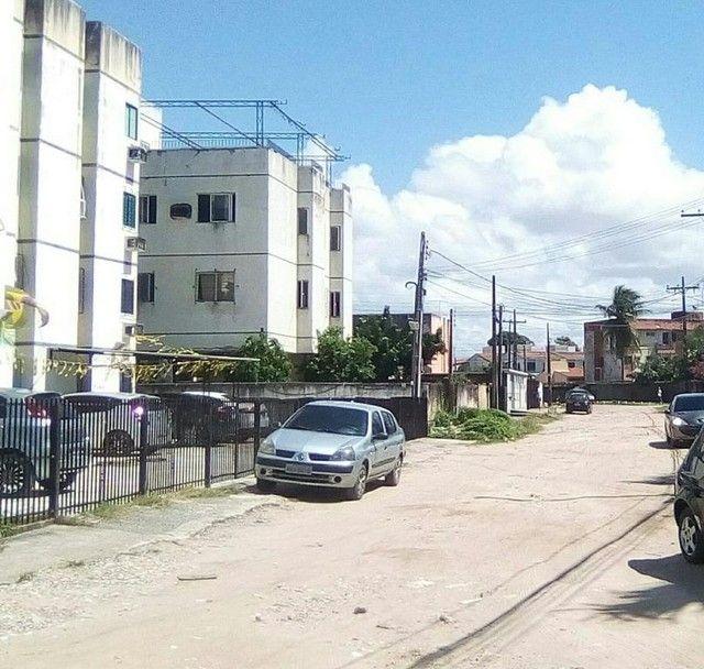 Apartamento, Olinda, valor negociável - Foto 17