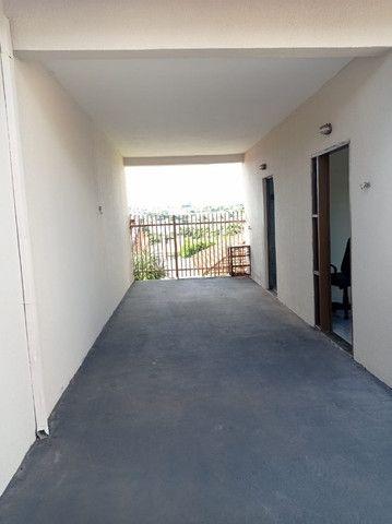 Residência para locação no Parque Alvorada - Foto 2