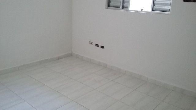 Cs 02 dorms em condomínio no Boqueirão R$ 160mil - Foto 4