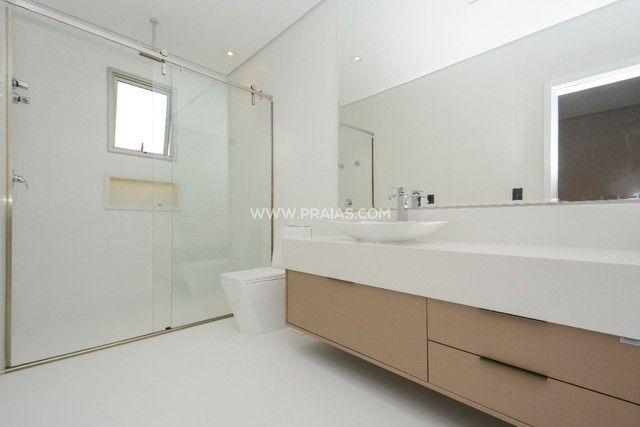 Casa à venda com 5 dormitórios em Riviera de sao lourenço, Bertioga cod:77715 - Foto 19