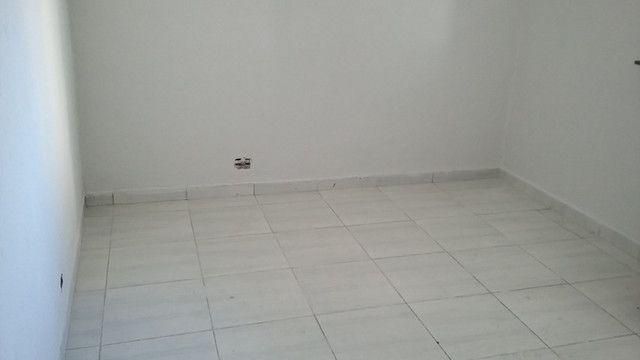 Cs 02 dorms em condomínio no Boqueirão R$ 160mil - Foto 6