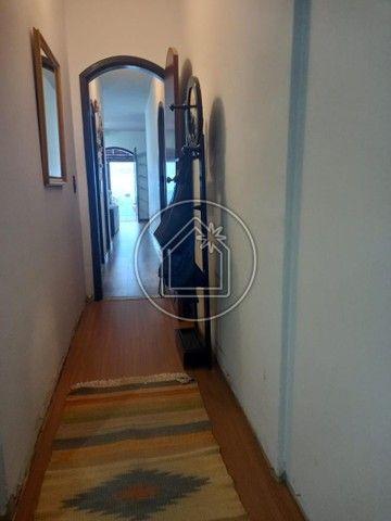 Casa à venda com 3 dormitórios em Itaipu, Niterói cod:902046 - Foto 10