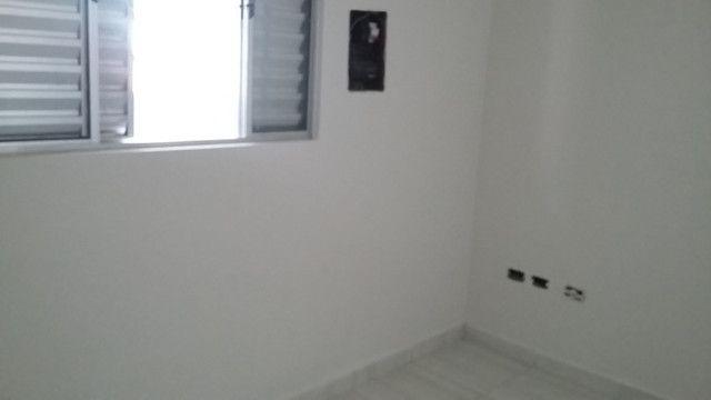 Cs 02 dorms em condomínio no Boqueirão R$ 160mil - Foto 3