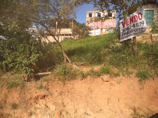 Lote bairro liberdade região do Barreiro - Foto 2