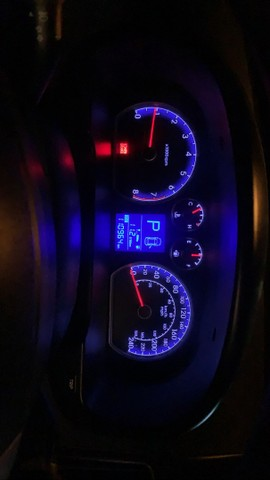 I30 2012 gls LER A DESCRIÇÃO  - Foto 3