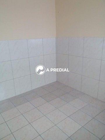 Apartamento para aluguel, 1 quarto, Parquelândia - Fortaleza/CE - Foto 9