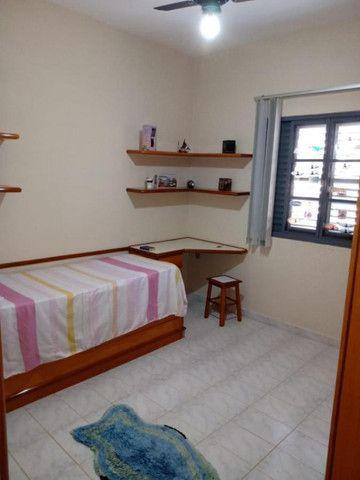 Casa para Venda, Colatina / ES. Ref: 1219  - Foto 13