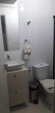 Apartamento para Venda em Olinda, Jardim Fragoso, 2 dormitórios, 1 banheiro, 1 vaga - Foto 5