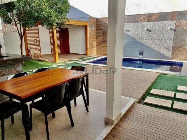 Duplex de Luxo no Alto Marista - Foto 10