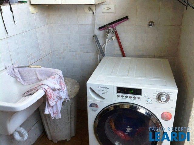 Casa de condomínio à venda com 3 dormitórios em Morumbi, São paulo cod:511398 - Foto 12