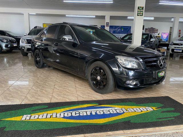 Mercedes - Foto 3