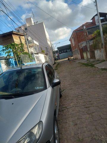 Casa escriturada no bairro Camaquã Porto Alegre - Foto 3