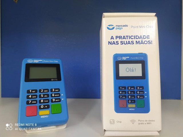 Chip 90 reais , via bluetooth 30 reais