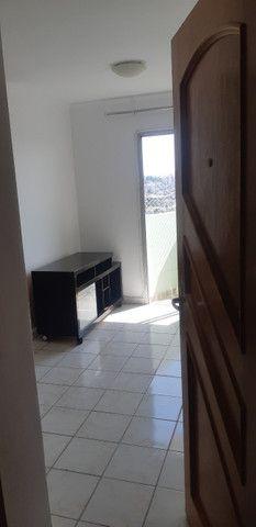 Apto para aluguel 1 quarto - 01 vaga - Prox. da Padaria A Lareira - Foto 10