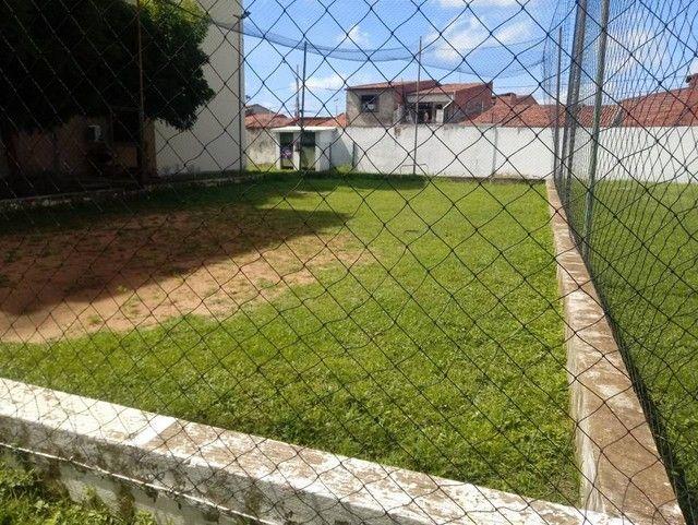 Apartamento para venda com 70 metros quadrados com 3 quartos em Cajazeiras - Fortaleza - C - Foto 6