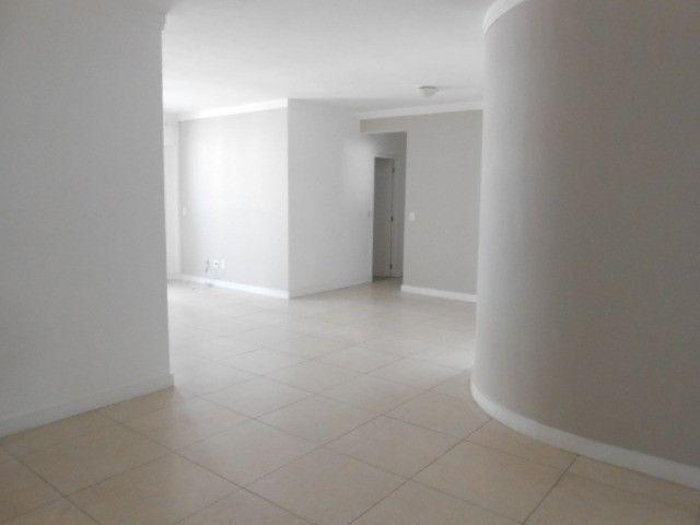 RE, Otimo Apartamento no Esplanada de 3 dormitórios ,com lazer,(7379)